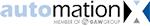 automation_logo