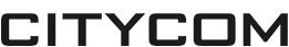 citycom-logo