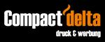 compact_delta_logo