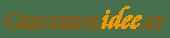 logo geschenkidee