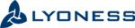 logo-lyoness