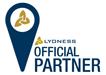 logo_lyoness