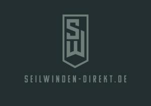 sw-logo-hell-auf-dunkel-mittelsatz[194]